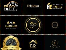 Staysafe+stayhome design Bespoke Logo+4 Concepts +Unlimited rev+