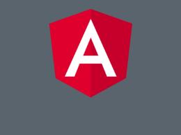 Create /fix your AngularJS web app