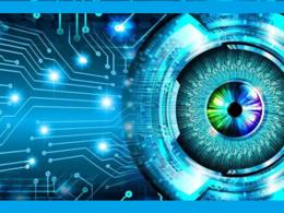 Image processing using opencv, python, matlab