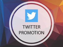 Promote your Twitter to our Communities | Growth Service