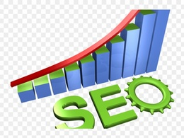 Provide complete SEO service for your website