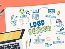 Xperteria - Award Winning Web Design Agency's header