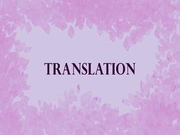 Translate 500 word from English to Arabic and vice versa