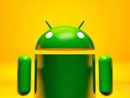 Do android application development in very low price