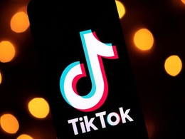 Be Your TikTok Manager