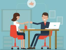 Write a standout professional CV