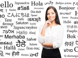 Translate One Language To Another Upto 500 Words