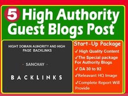 Sanchay's header