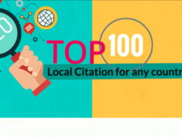 Do 20 citations for any country