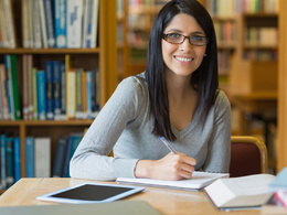 Edit 3000 words/write human resource reports or business essay