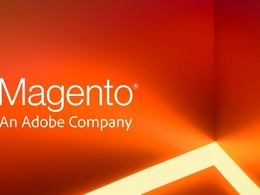 Install any Magento extension
