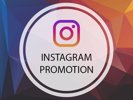 Promote your Instagram to our Communities | Growth Service