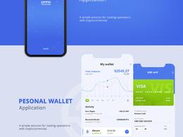 Design your mobile app
