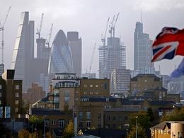 UK construction industry database