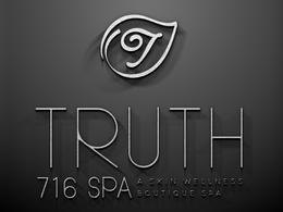 Design 2 luxury and premium logo designs