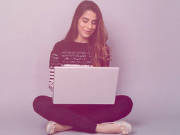 *Write Engaging and Original SEO Optimised 1000 Word Article