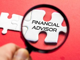 Find 500 direct emails of Independent Financial Advisors