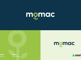 Design a bespoke logo with unlimited revisions