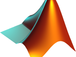 Implement MATLAB algorithms and Simulink design for you