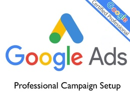 Create a top performing Google Adwords Campaign