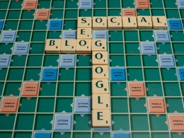 Write a 1,000 word tech article/blog