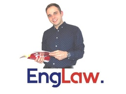 Translate 300 words from Polish to English / EN-PL, incl. LEGAL