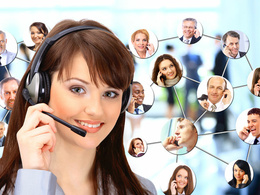 1 Hour Telemarketing Trial