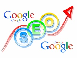 Shoot your website into TOP Google rankings - Backlinks package