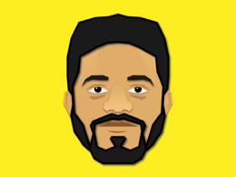 MohammadAsif's header