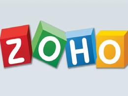 I will do zoho API integration with any platform..