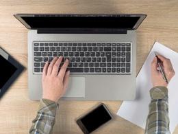 Publish a Guest Post on Presswork. Presswork.me DA70