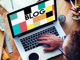 Write a 1000 word blog on any topic (SEO optimised)