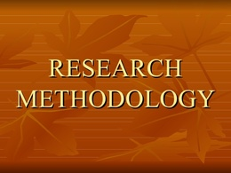 Proofread 2000 words/write research methodology/research design