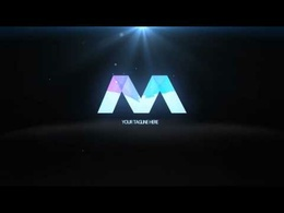 ★Make Amazing Logo intro/Animation ★25 Samples Available★