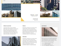 Brochure design services is available for 24hours