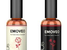 Make bottle label design and bottle renders