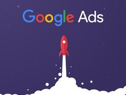 As an exGoogler, Setup ROI Driven Google Ads campaigns