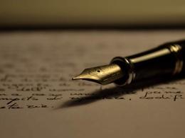 Traducir un texto de 500 palabras aprox. por 10€ en 24 horas.