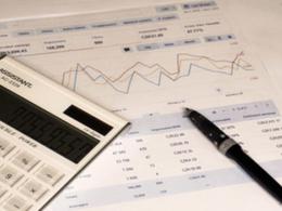 Prepare a commercial business plan