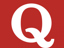 Get You High-Quality QUORA backlinks