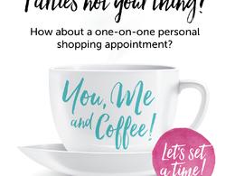 Design a  facebook | instagram social card advert