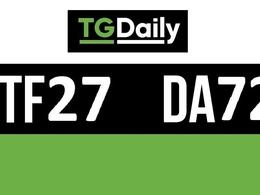 Publish A Guest Post At Tgdaily -  Tgdaily.com Da 72
