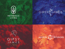 Design your any graphic works