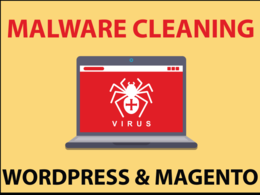 Remove Malware from WordPress and Fix Hacked Site quickly