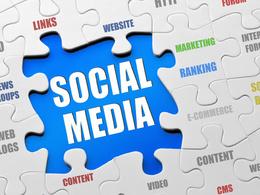 Do 1 days Aggressive Social Media/Facebook Marketing