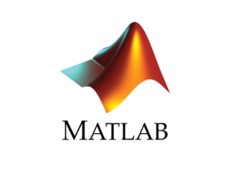 Solve your Matlab based Mechanical Engineering problems