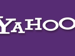 Publish the guest post on Yahoo