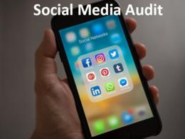 Dramatically improve your Social Media Account