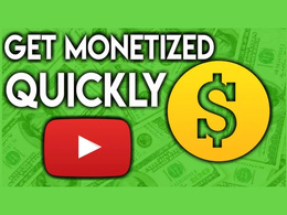 Enable Your Youtube Account Monetization - Working 2020