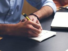 Write a 500 words SEO optimized blog post